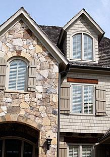 Atlanta builders john willis homes for Custom home builders in atlanta